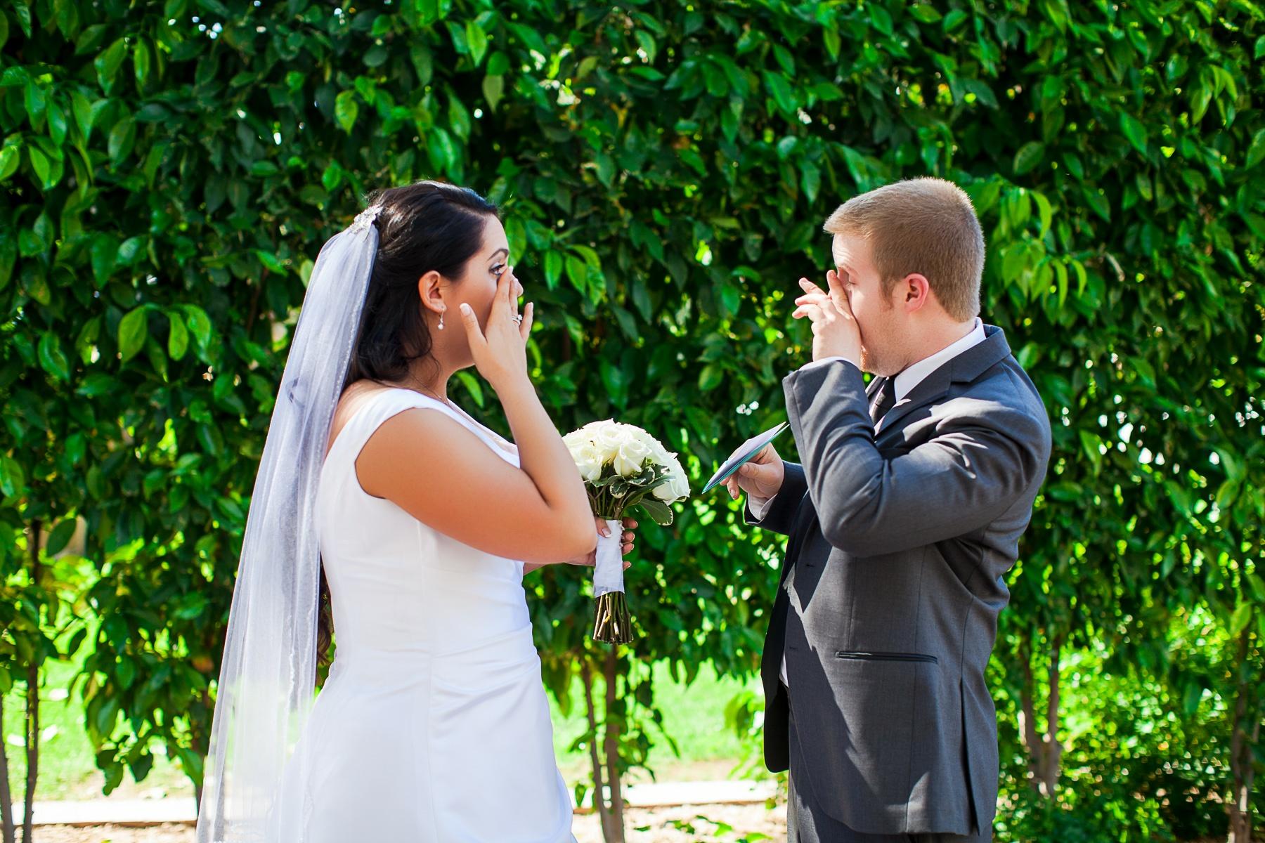 Wigwam Wedding Photographer