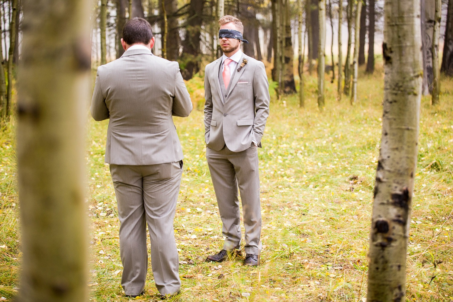 Flagstaff Wedding Photographer_007.jpg