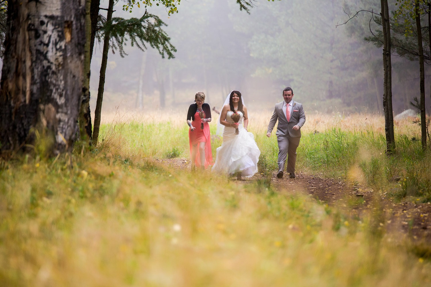 Flagstaff Wedding Photographer_010.jpg