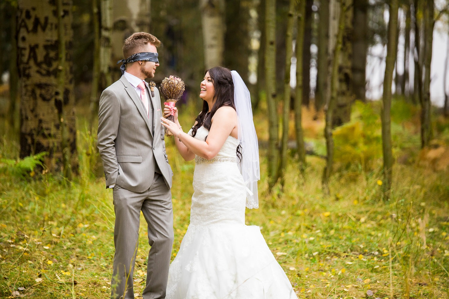 Flagstaff Wedding Photographer_013.jpg