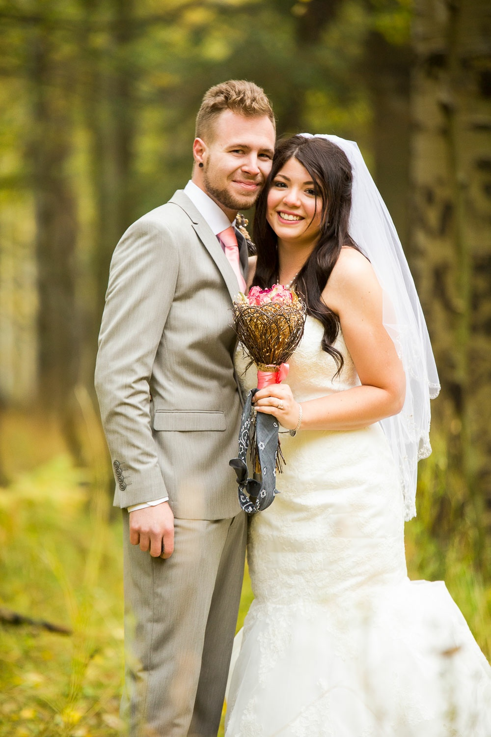 Flagstaff Wedding Photographer_020.jpg