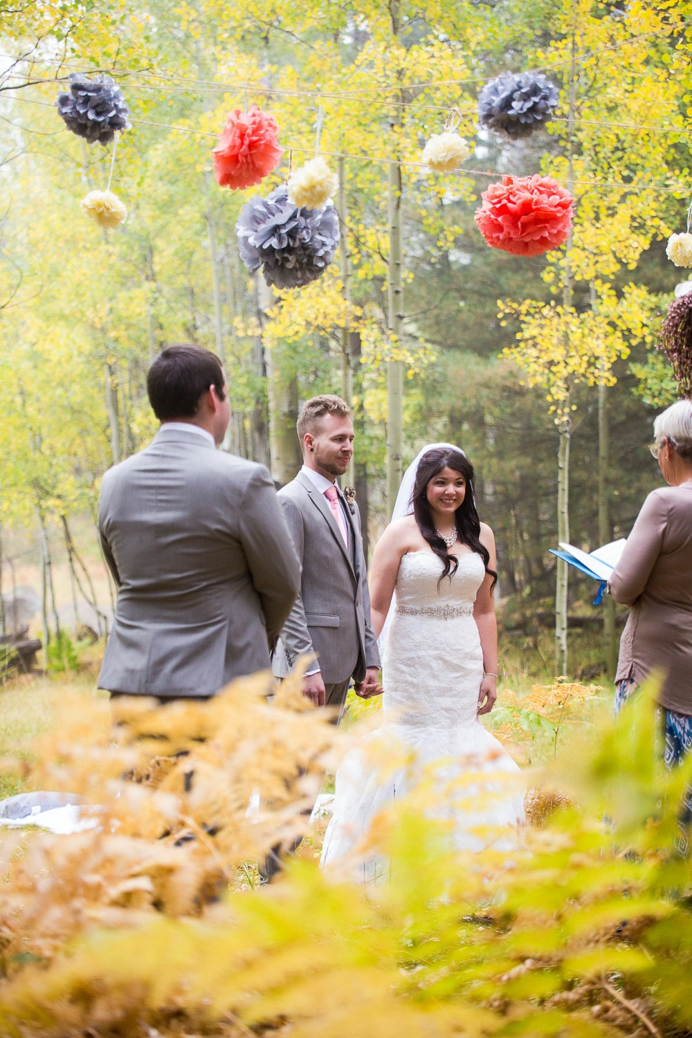 Flagstaff Wedding Photographer_026.jpg