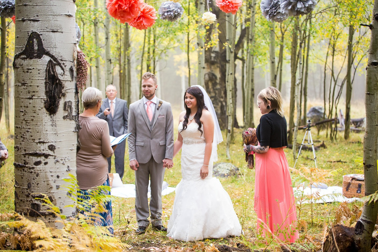 Flagstaff Wedding Photographer_025.jpg