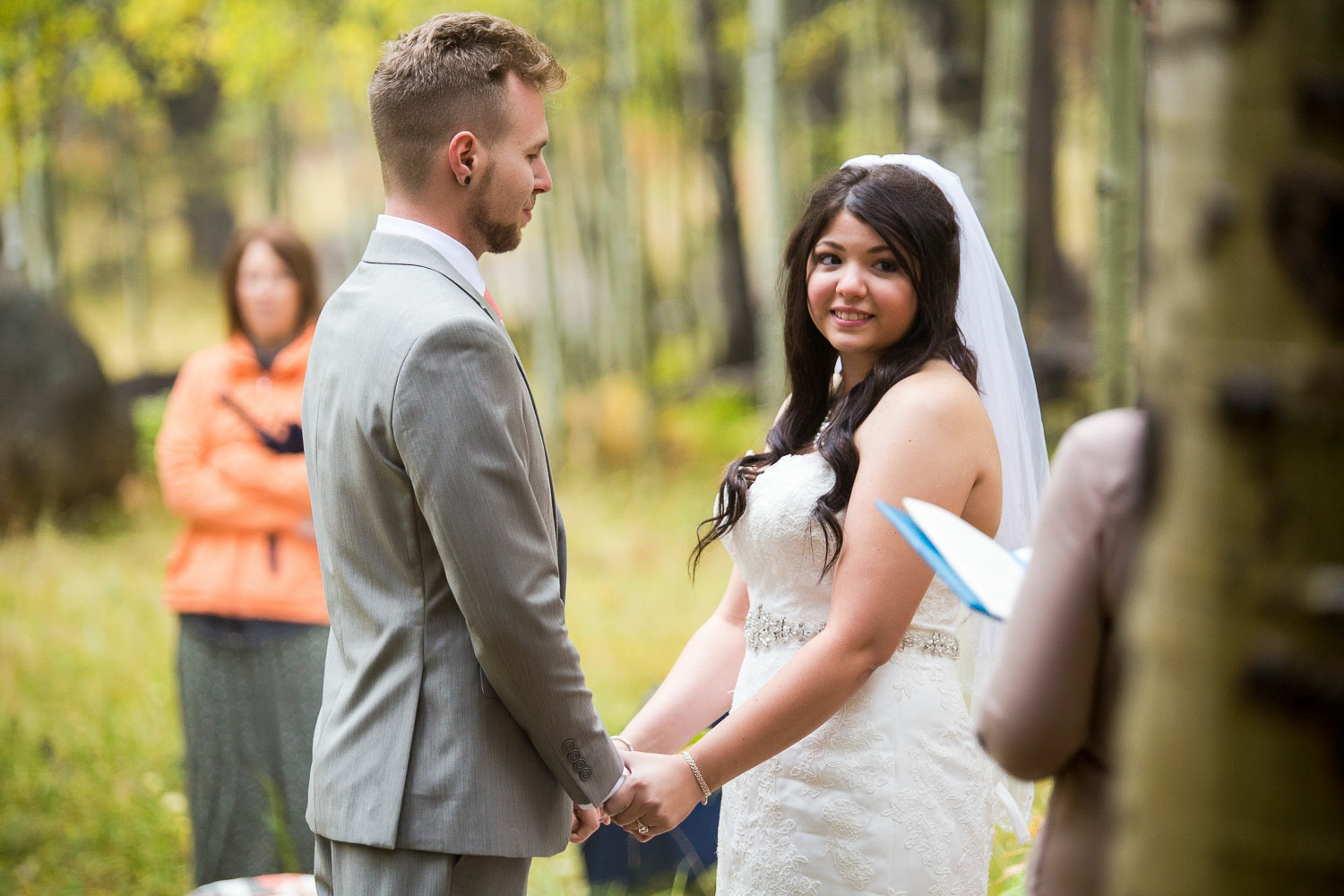 Flagstaff Wedding Photographer_027.jpg