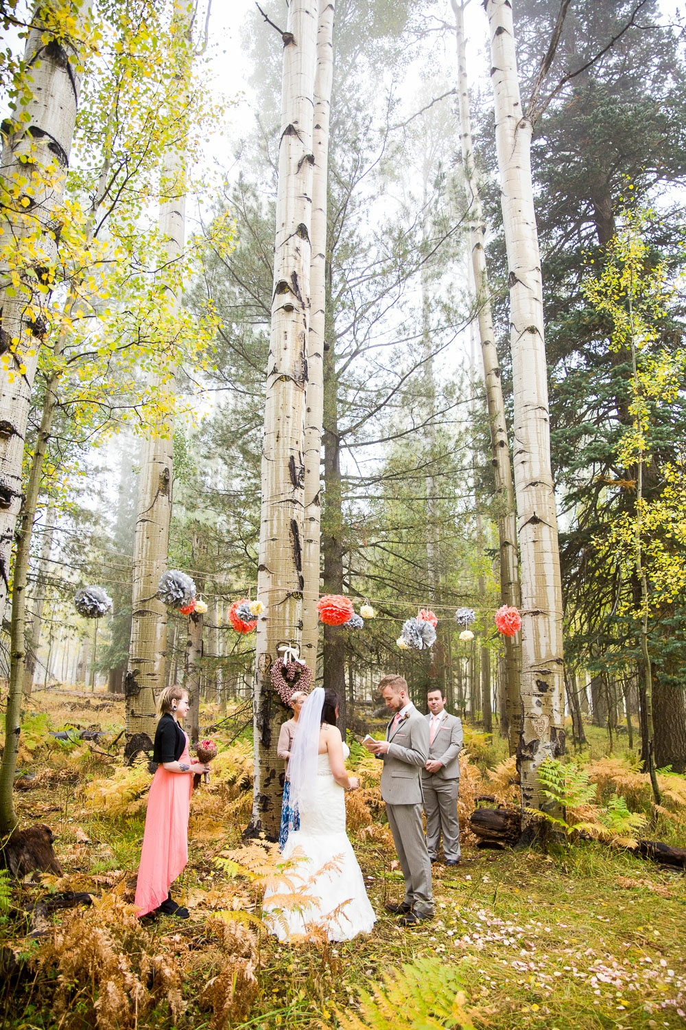Flagstaff Wedding Photographer_029.jpg