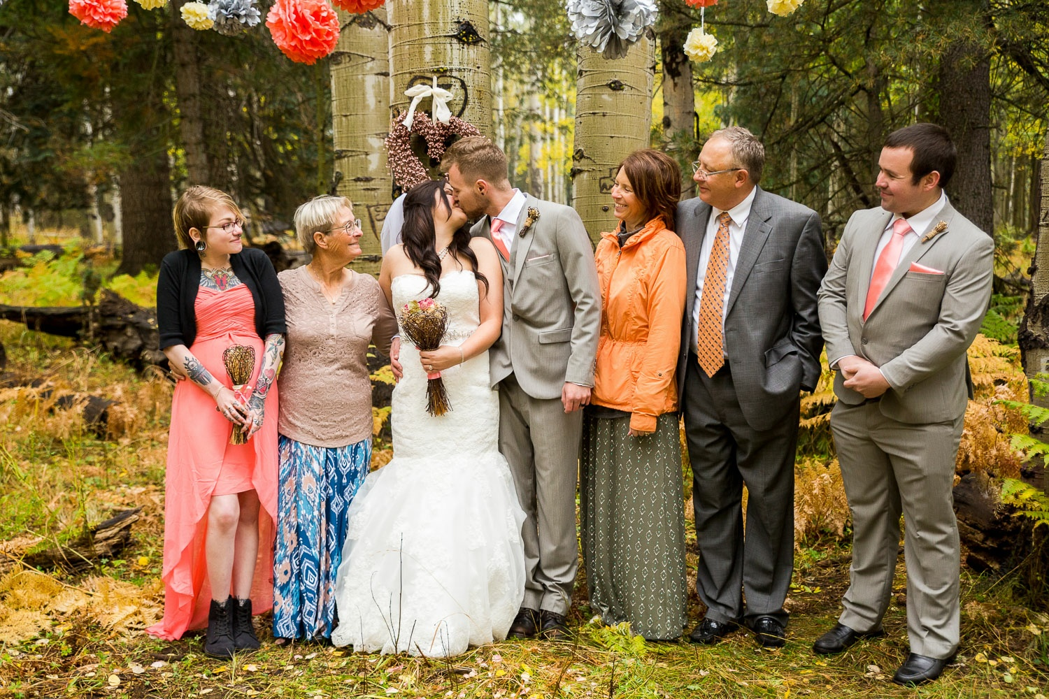 Flagstaff Wedding Photographer_044.jpg