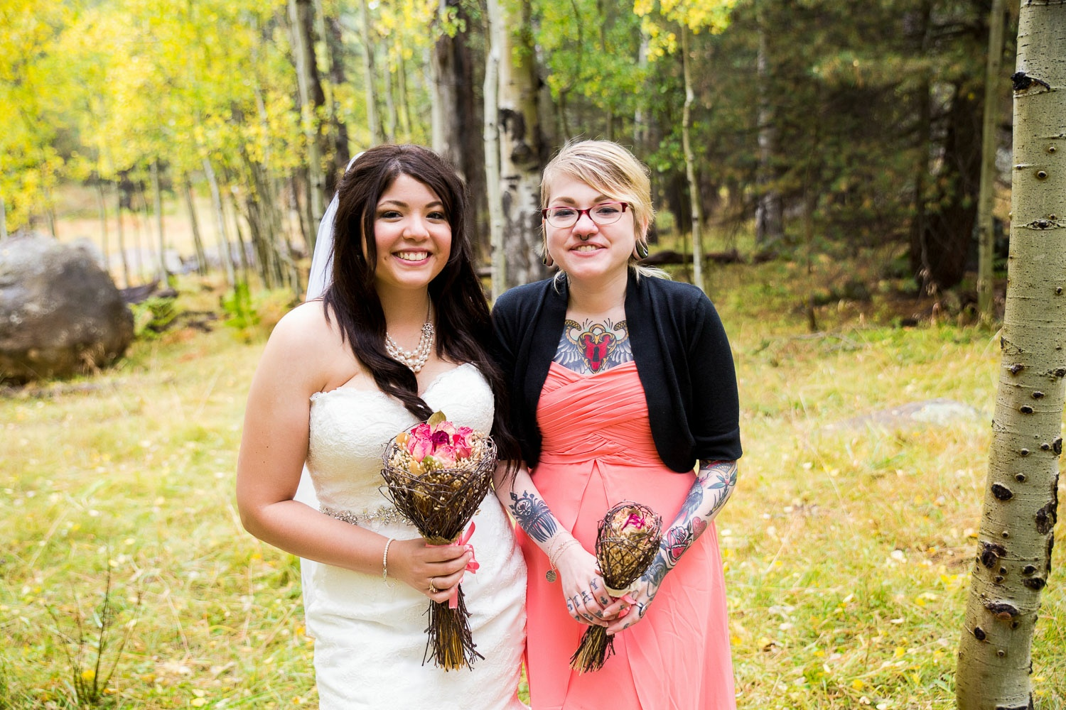 Flagstaff Wedding Photographer_054.jpg