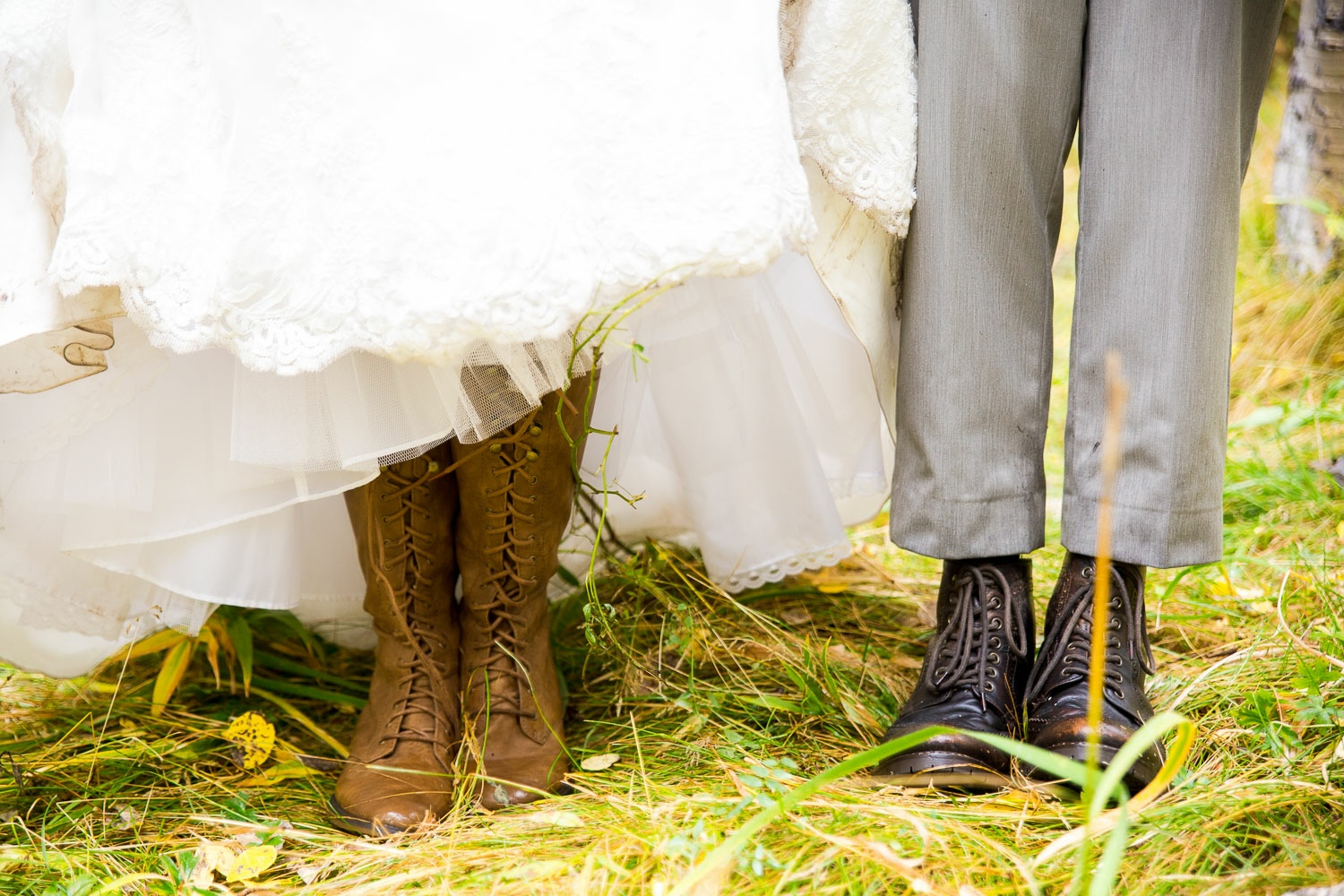 Flagstaff Wedding Photographer_067.jpg