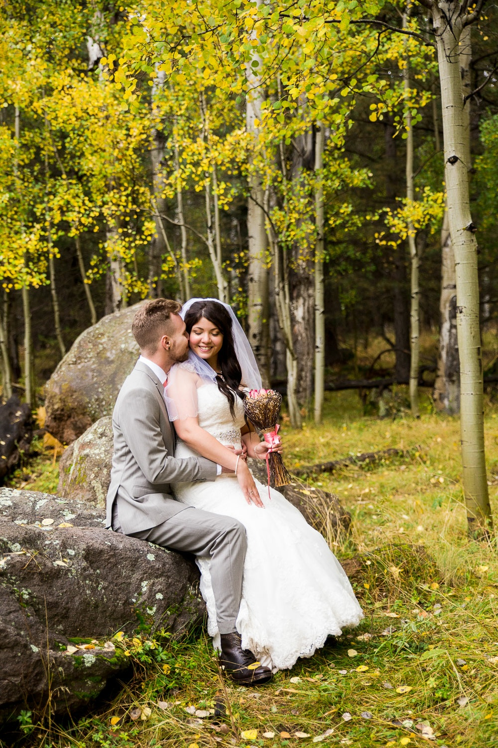 Flagstaff Wedding Photographer_077.jpg