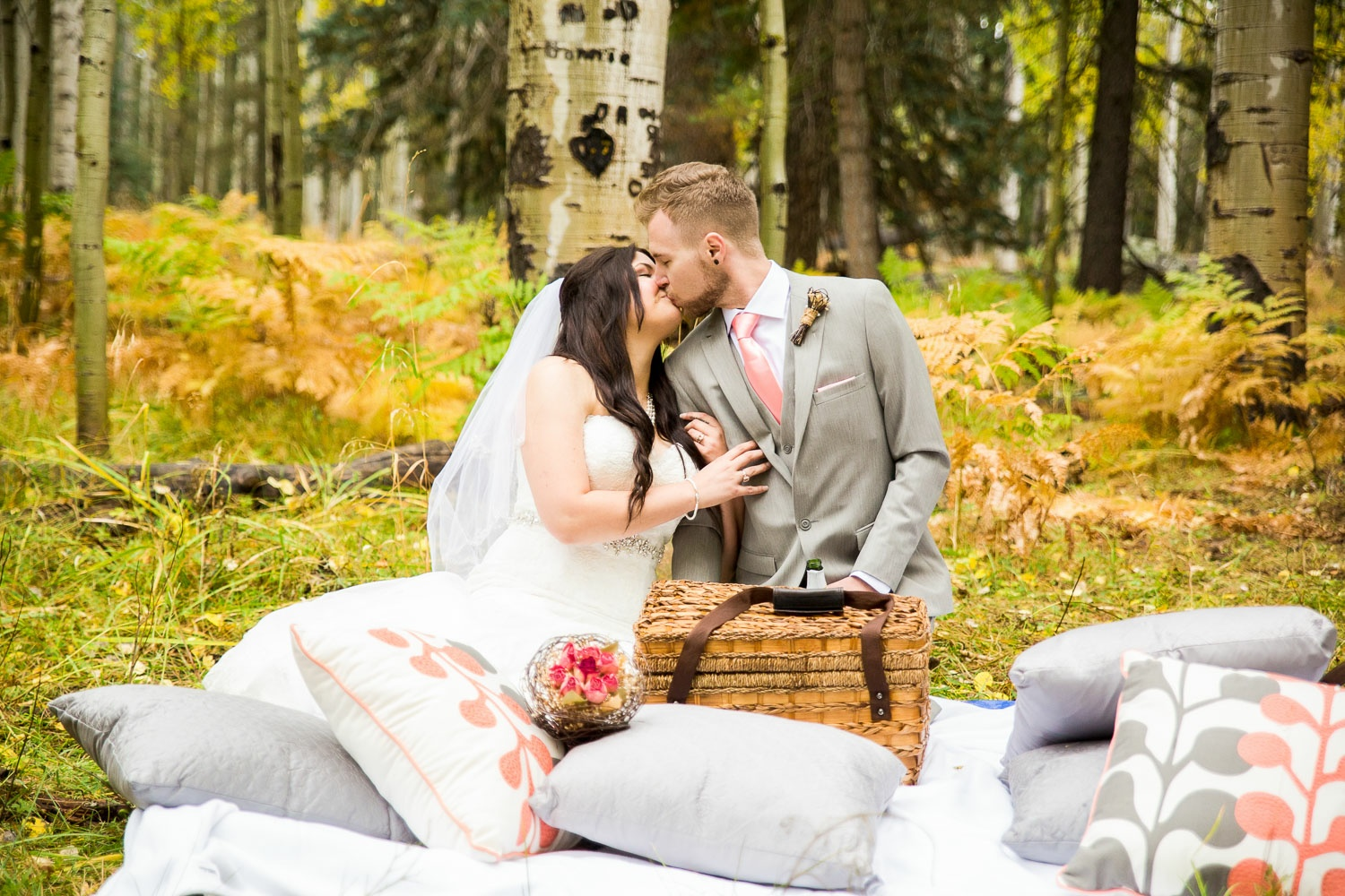 Flagstaff Wedding Photographer_084.jpg