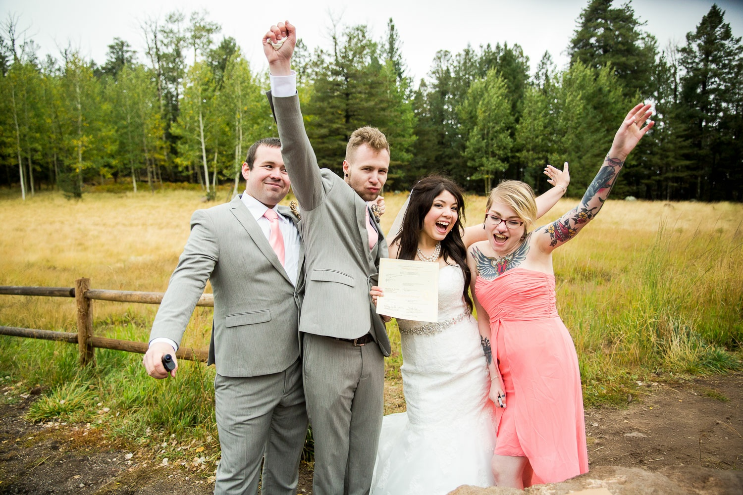 Flagstaff Wedding Photographer_097.jpg