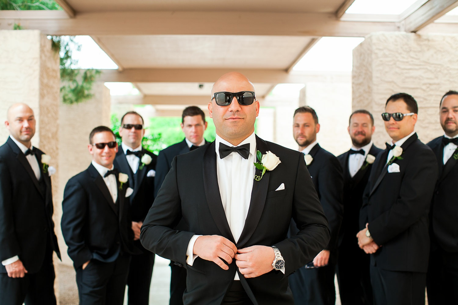 Phoenix  Wedding Photographer_006.jpg
