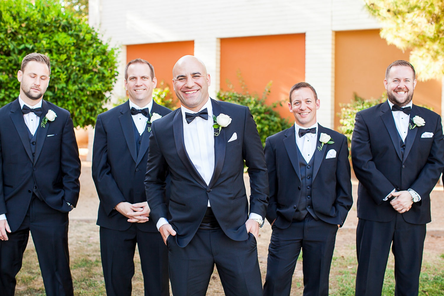 Phoenix  Wedding Photographer_009.jpg