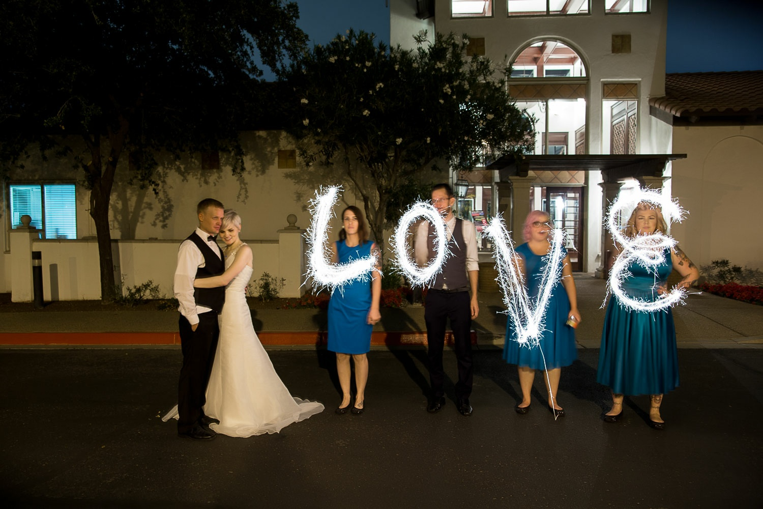 Copy of best wedding photographers in phoenix