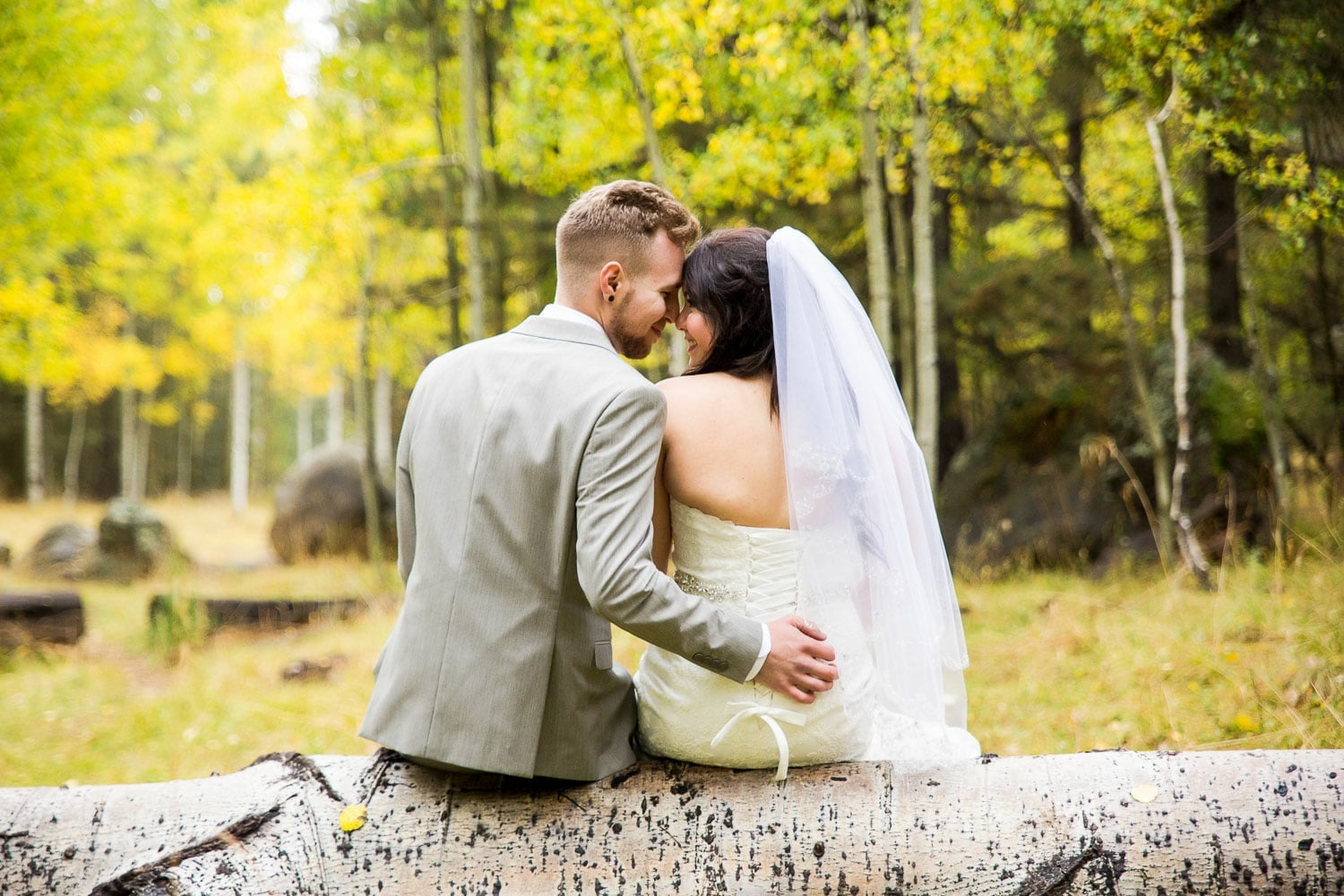 Copy of Phoenix Wedding Photography