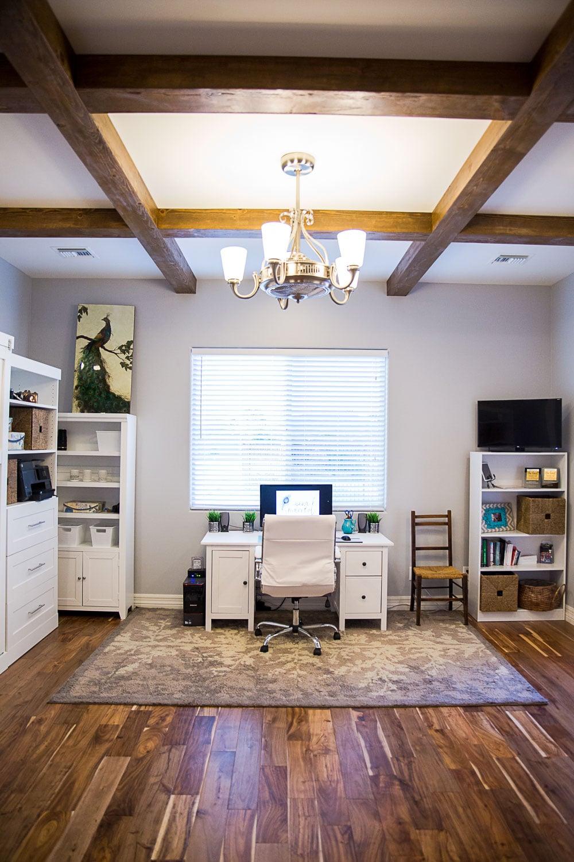 Phoenix Photographer Home Office_002.jpg