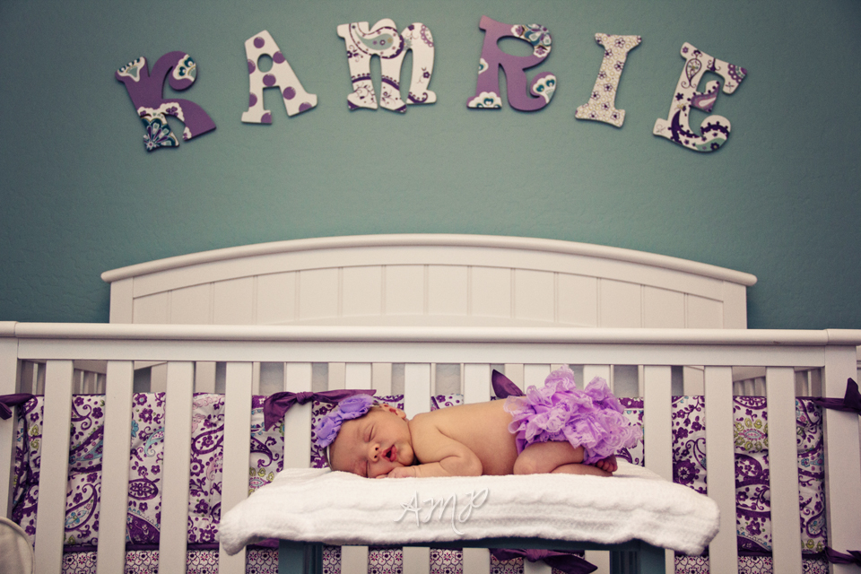 goodyear newborn photographer