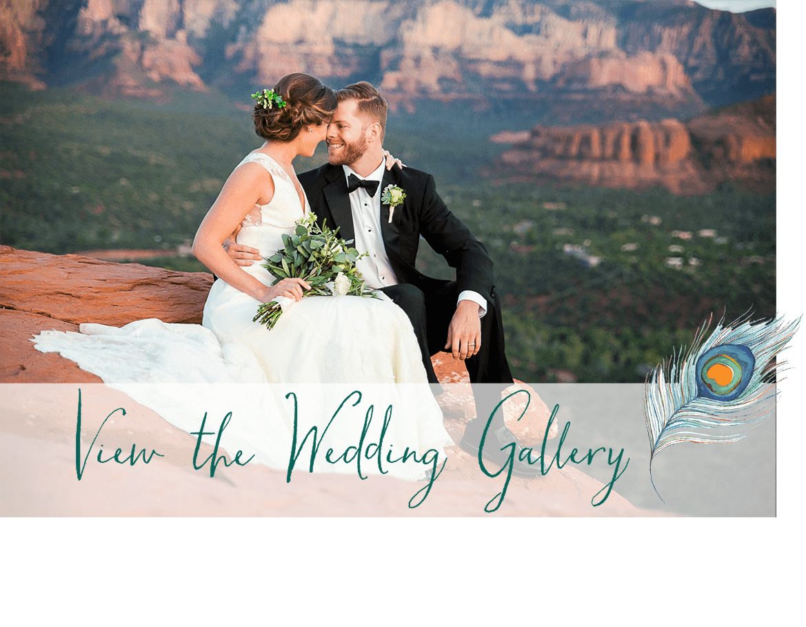 View the wedding gallery Anna Marisol