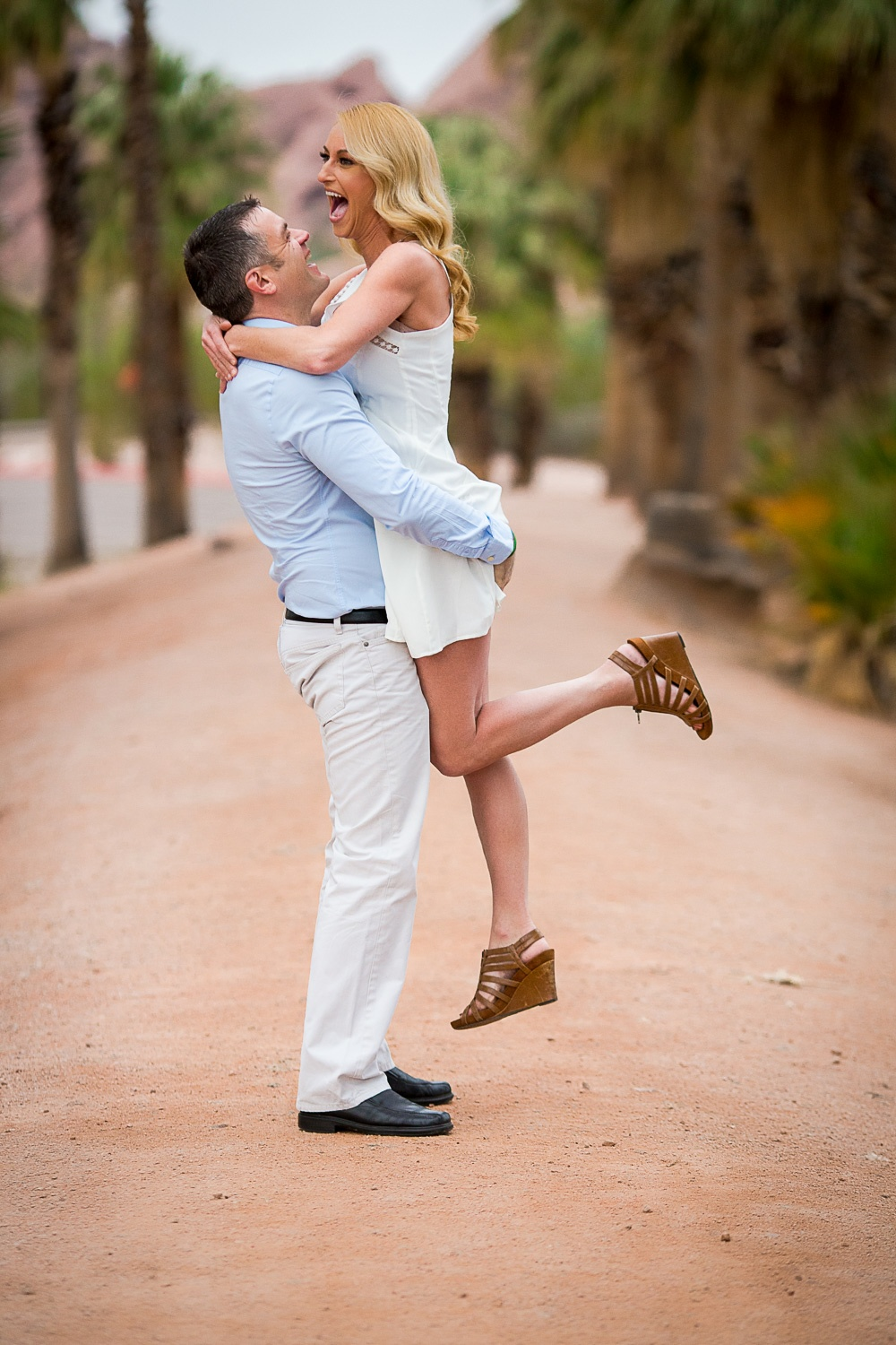 Scottsdale Wedding Photographer