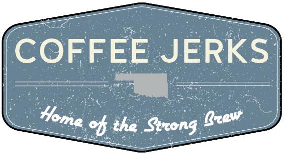 Coffee Jerks Logo-01.jpg