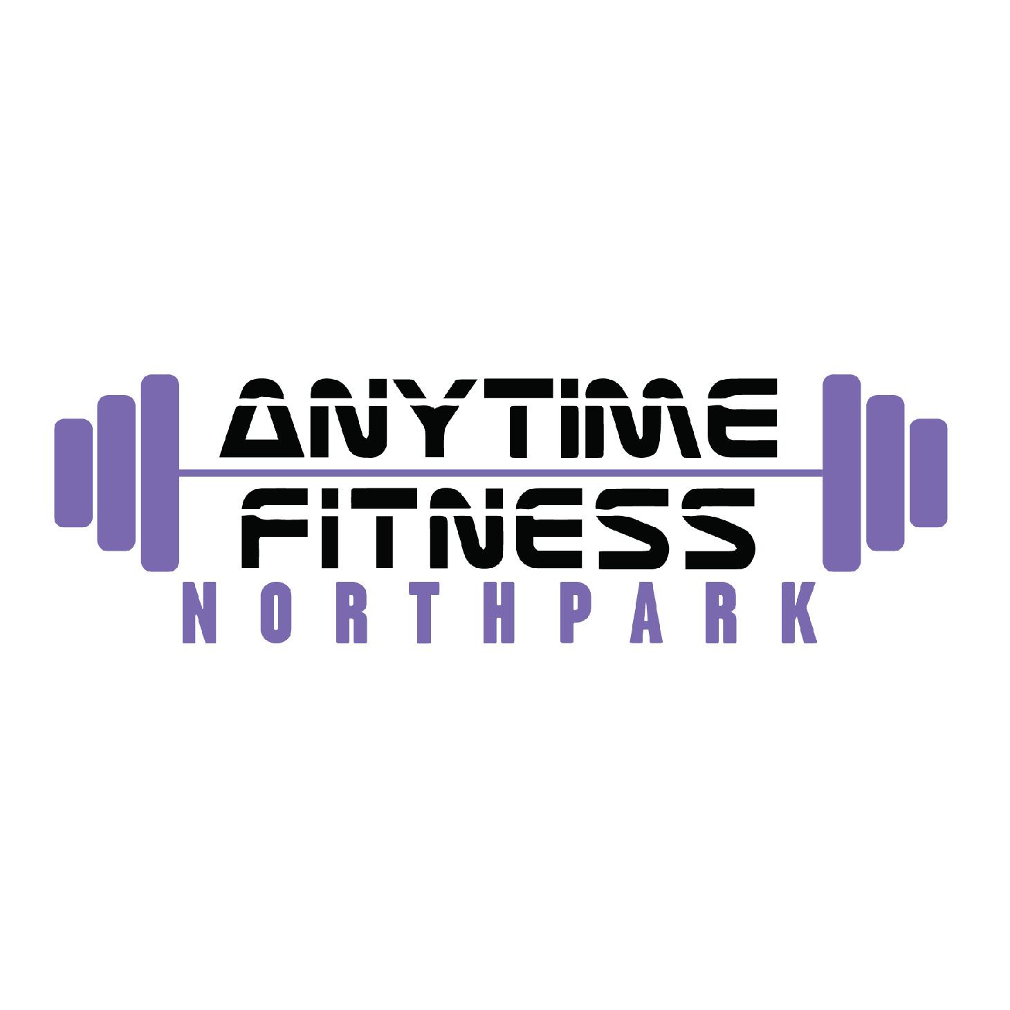 anytime-fitness-logo-01.jpg