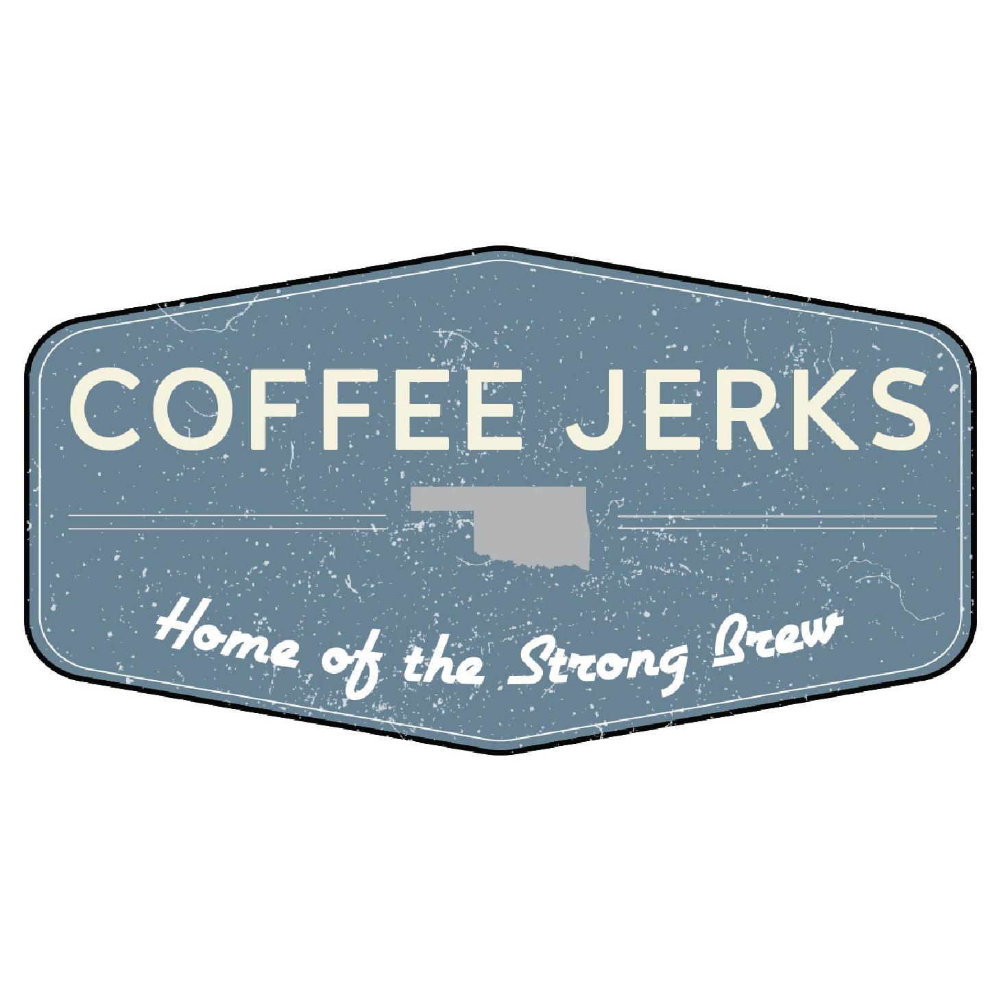 coffee-jerks-logo-01.jpg
