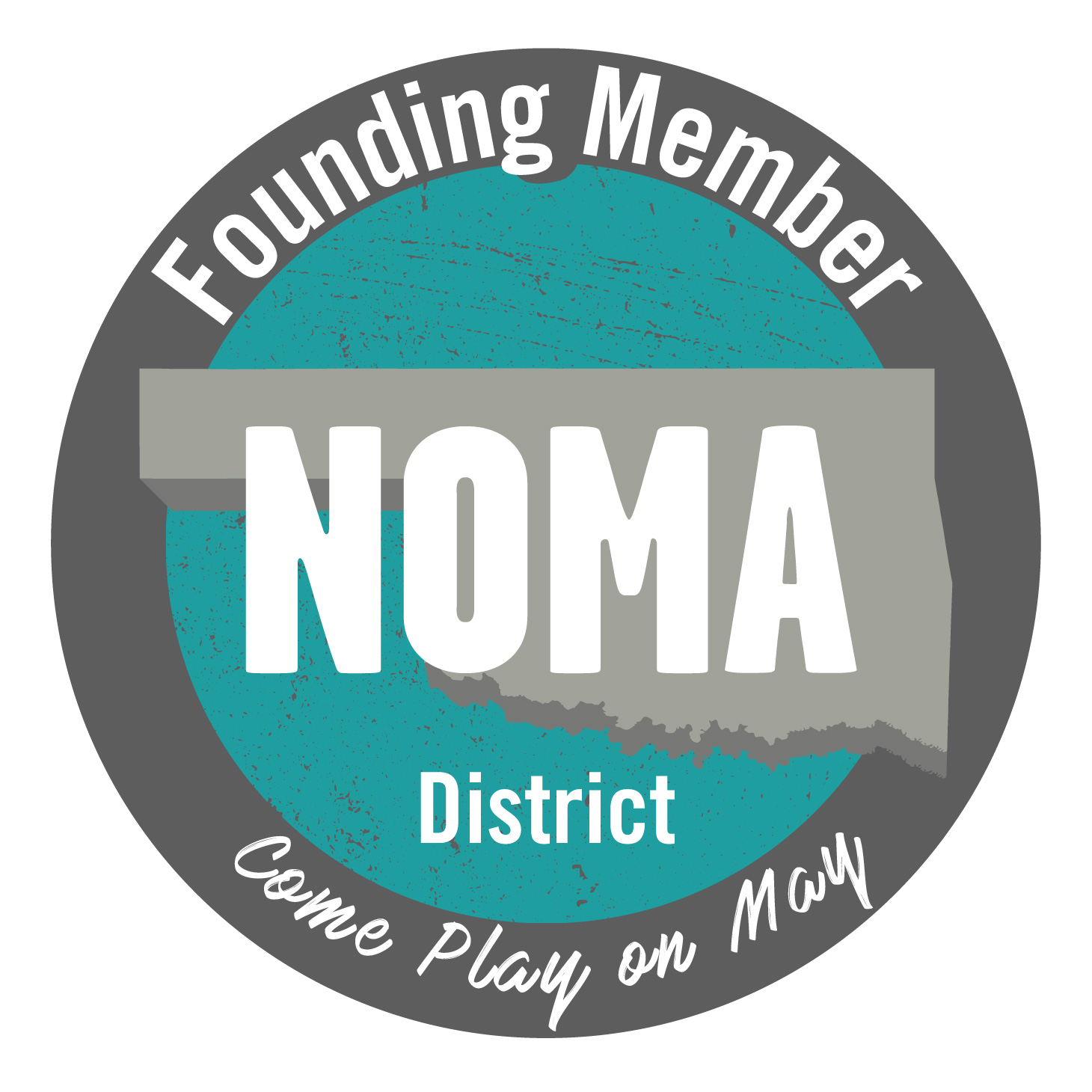 noma-logo-01.jpg