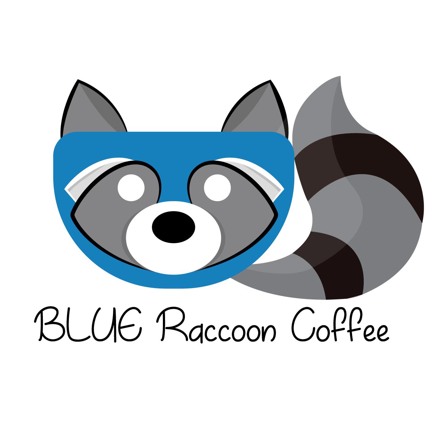 blue-raccoon-coffee-logo-01.jpg
