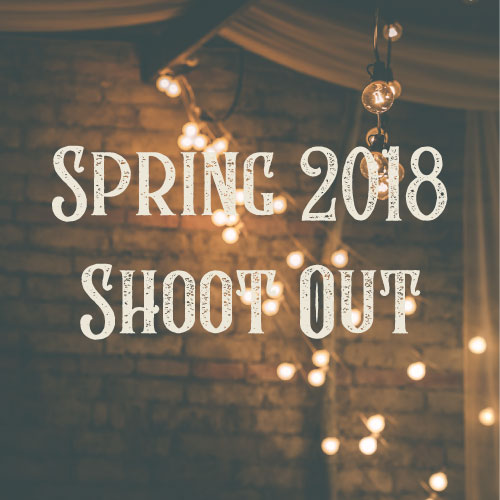 spring-2018-shoot-out-icon.jpg