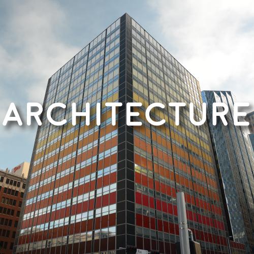 architecture-icon.jpg