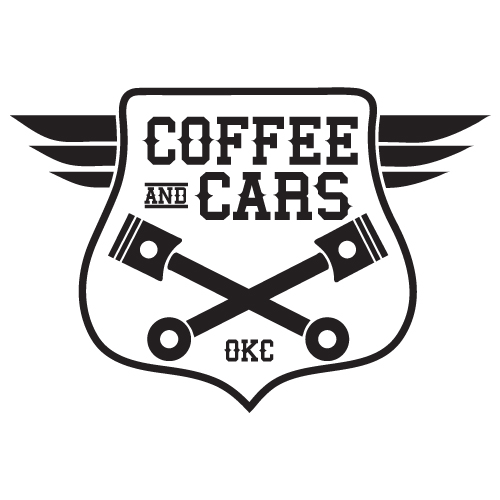 coffee_and_cars_logo.jpg