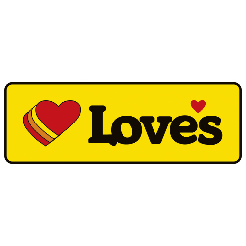 loves_travel_stops_logo.jpg