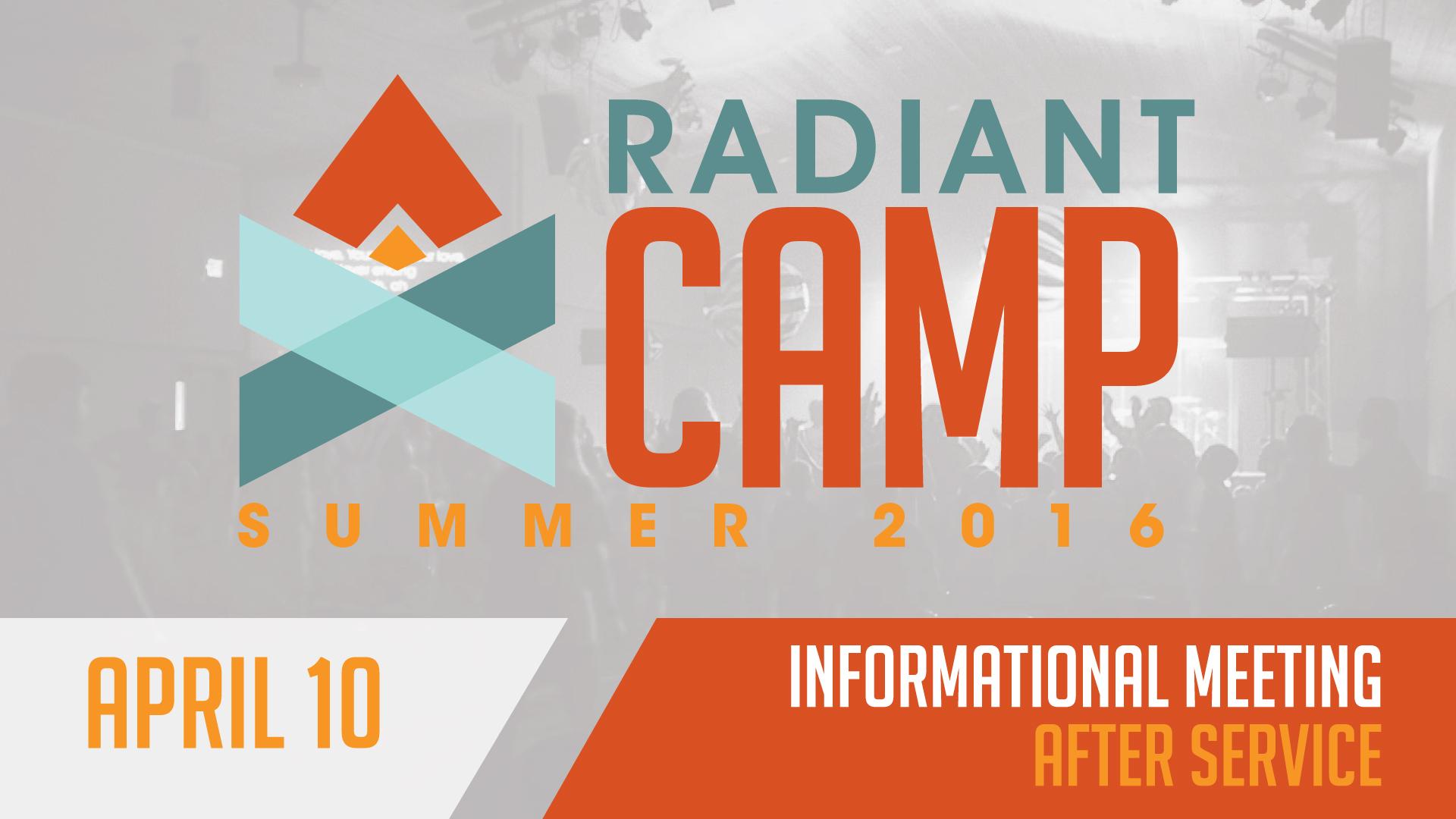 Radiant Camp Informational Meeting.jpg