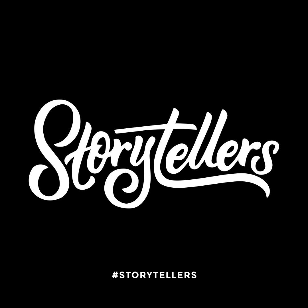 Storytellers | Social Image | Black Background.jpg