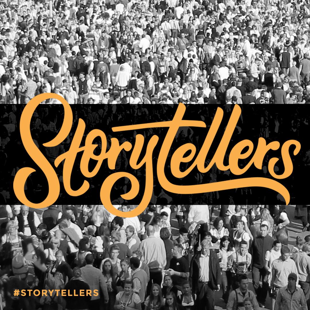 Storytellers | Social Image | Crowd.jpg