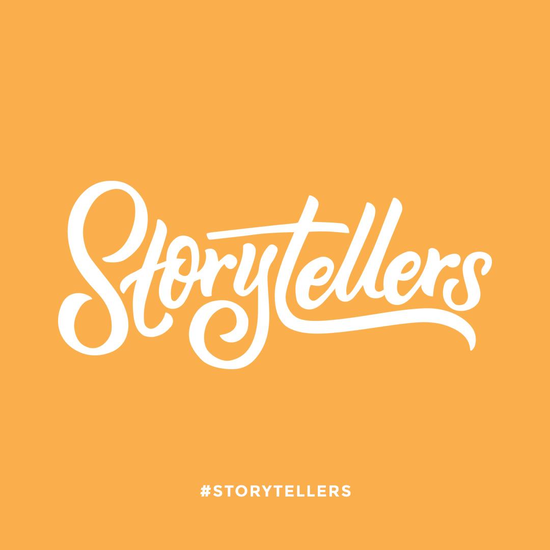 Storytellers | Social Image | Yellow Background.jpg