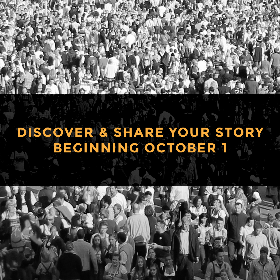 Storytellers | Social Image | Share Your Story.jpg