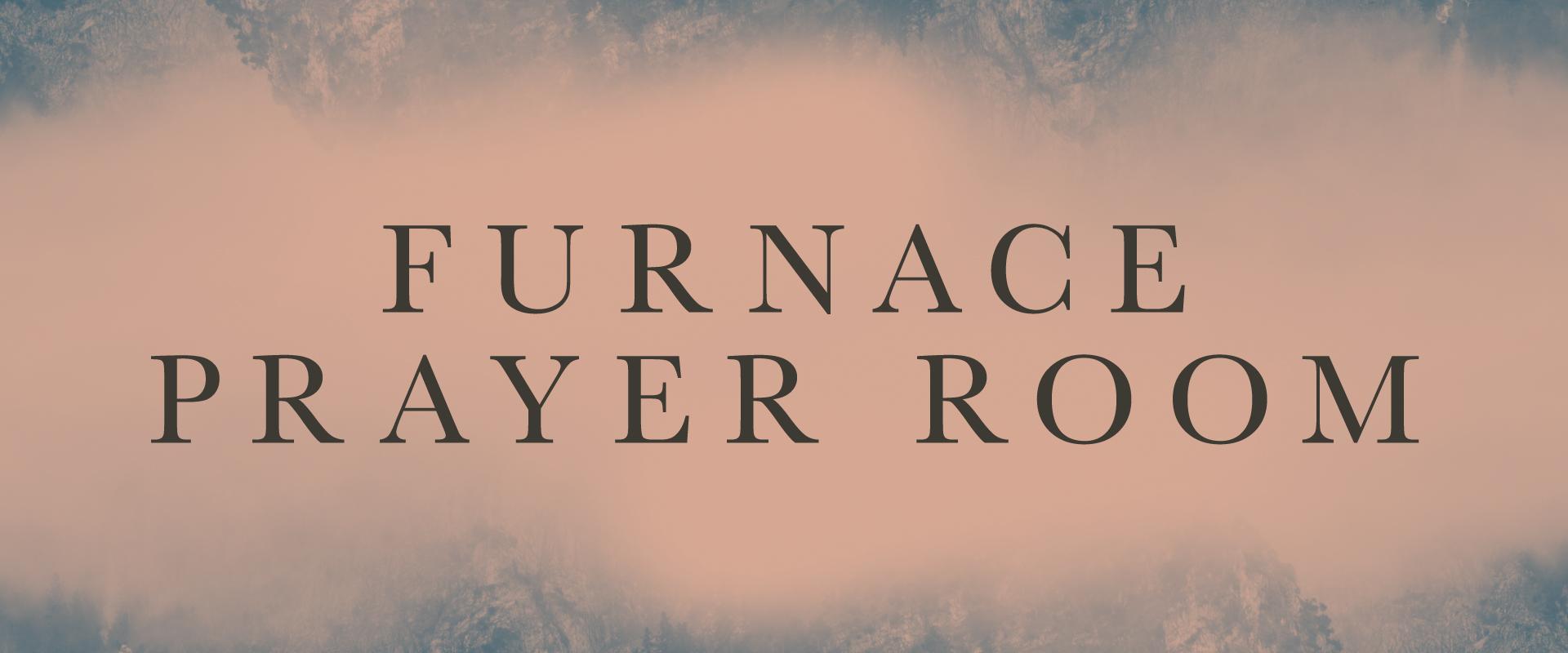 SEEK | Furnance Prayer Room | Film 02.jpg