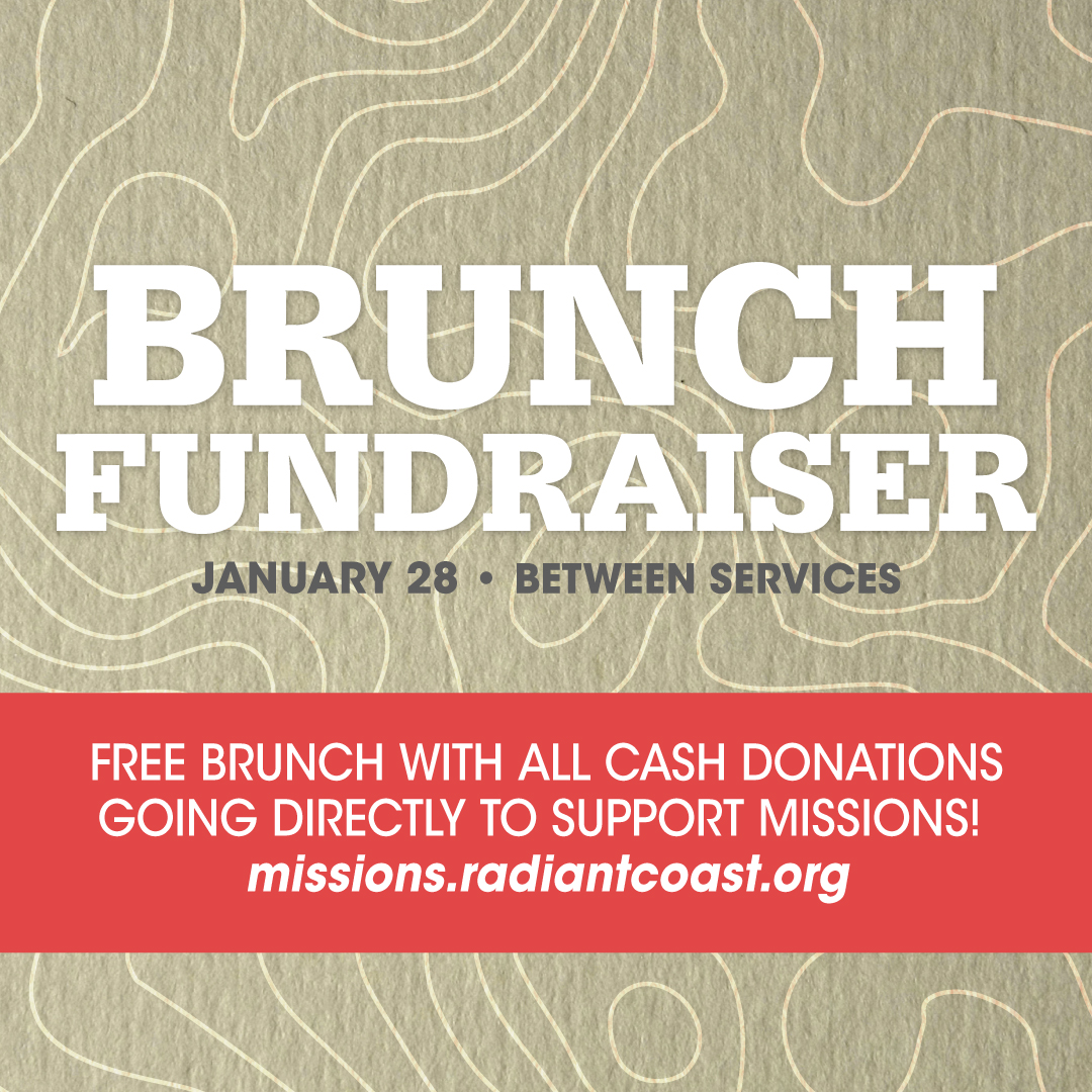 Missions Brunch Fundraiser | Square.jpg