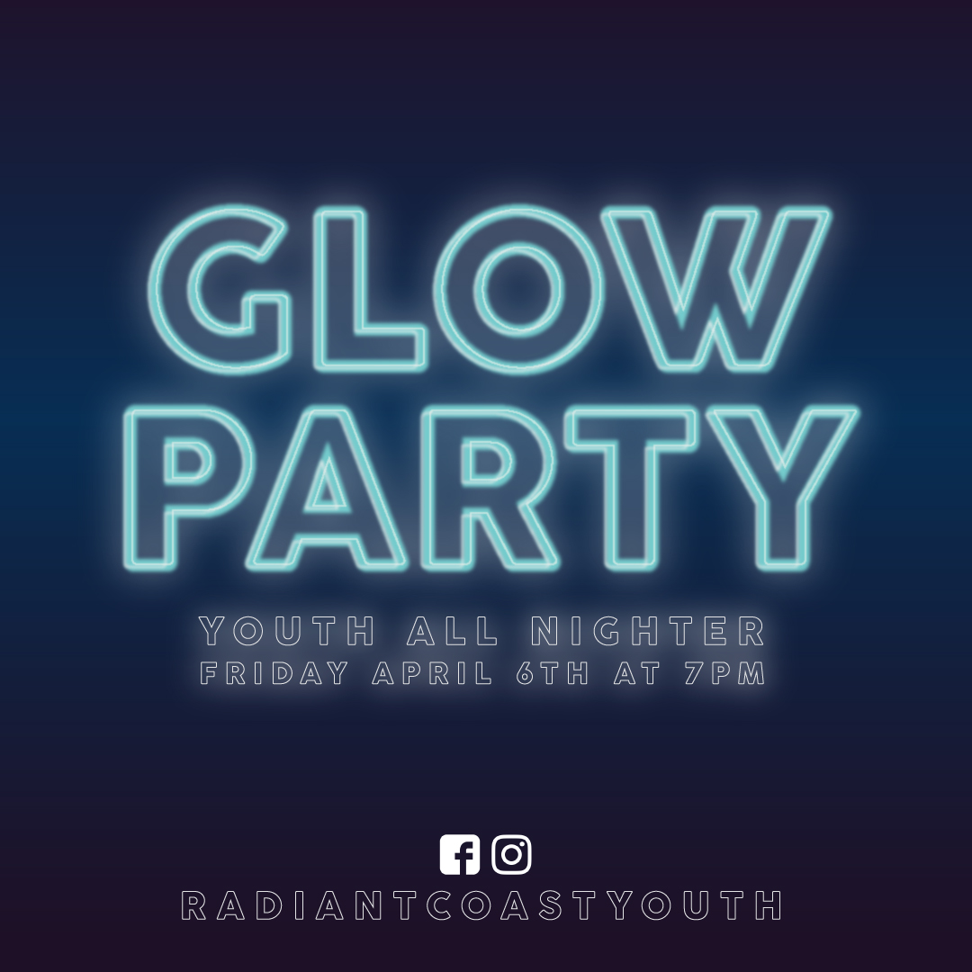 Glow Party Youth All Nighter | Square 01.jpg