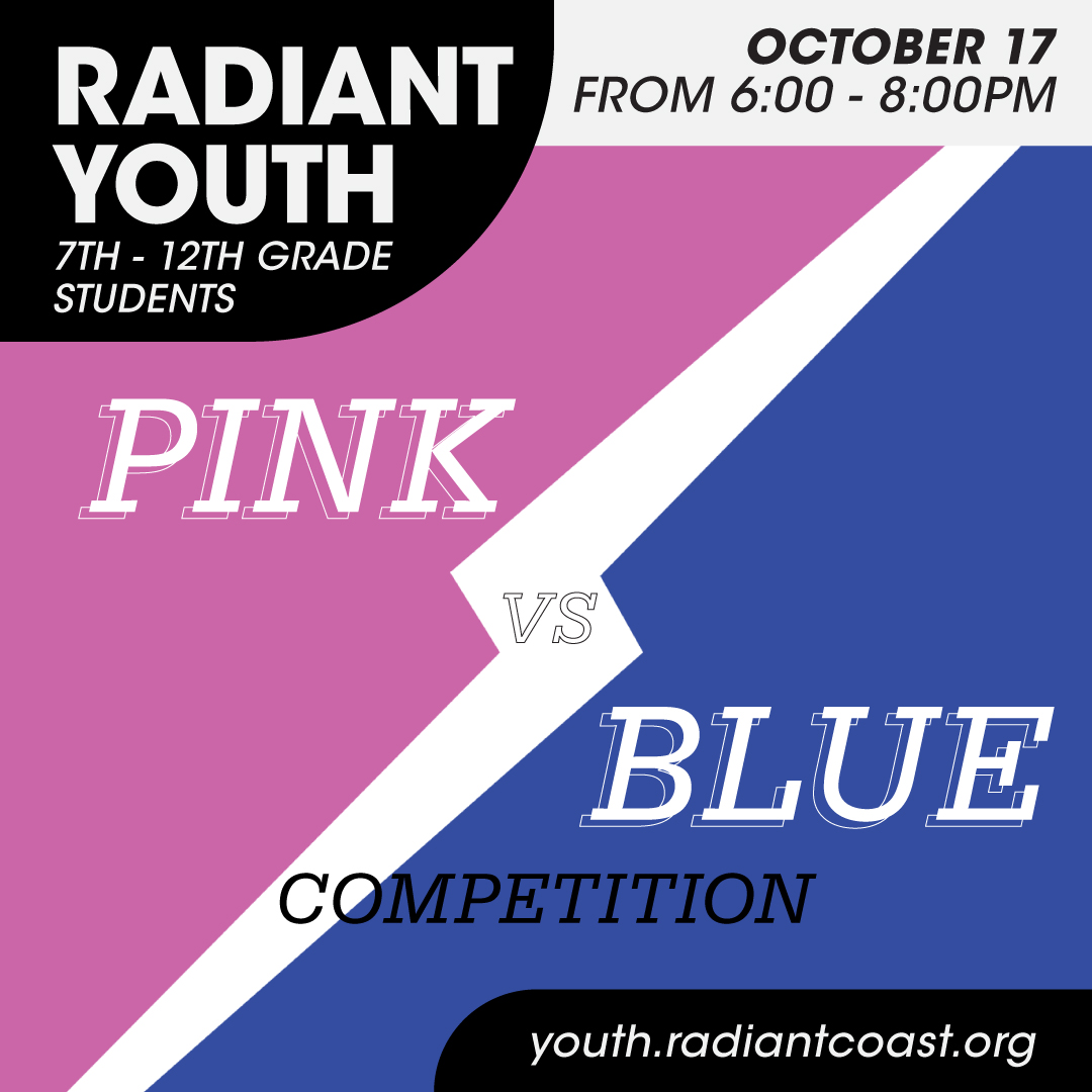 Youth Pink Vs Blue Competition | Square.jpg