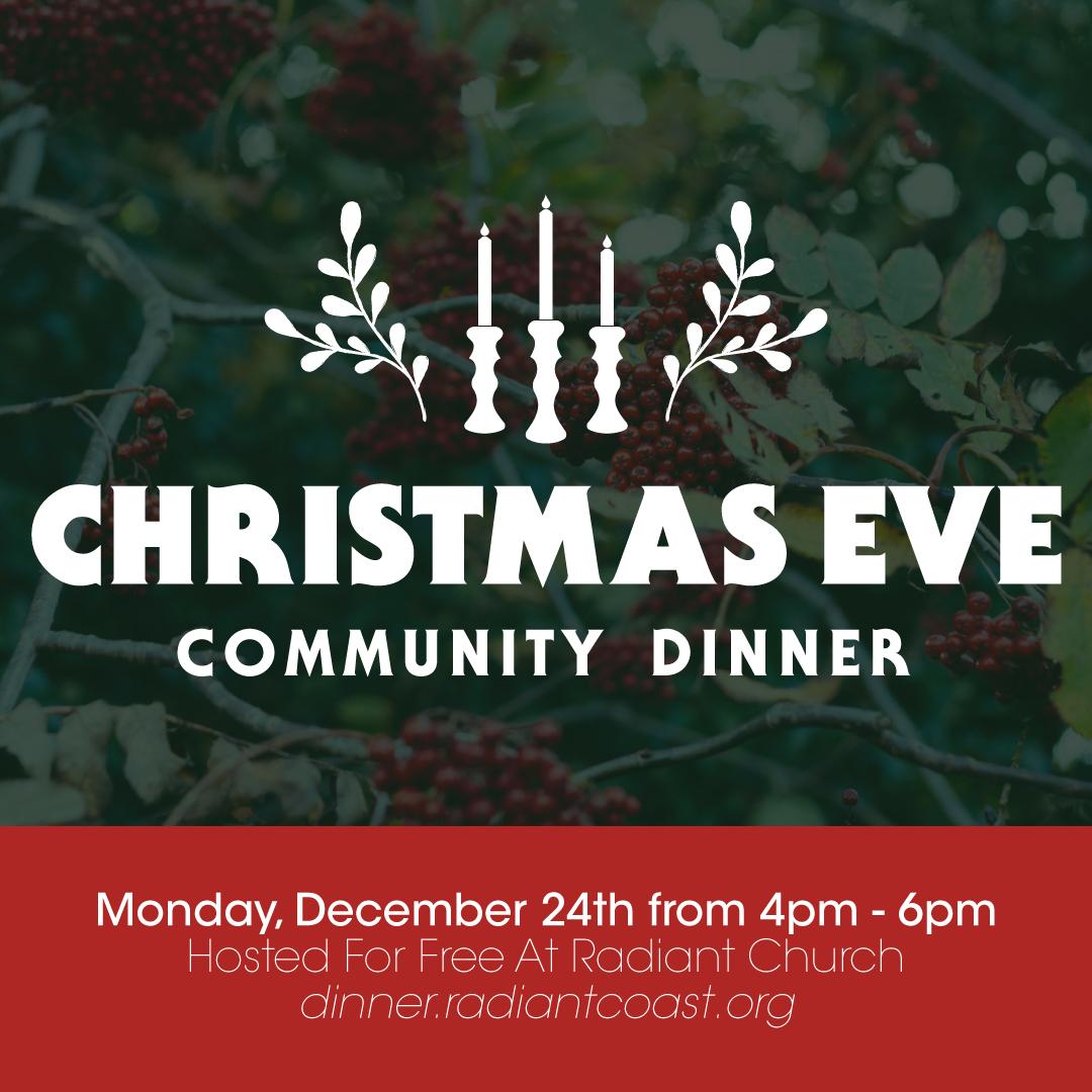 Christmas Eve Community DInner | Square.jpg