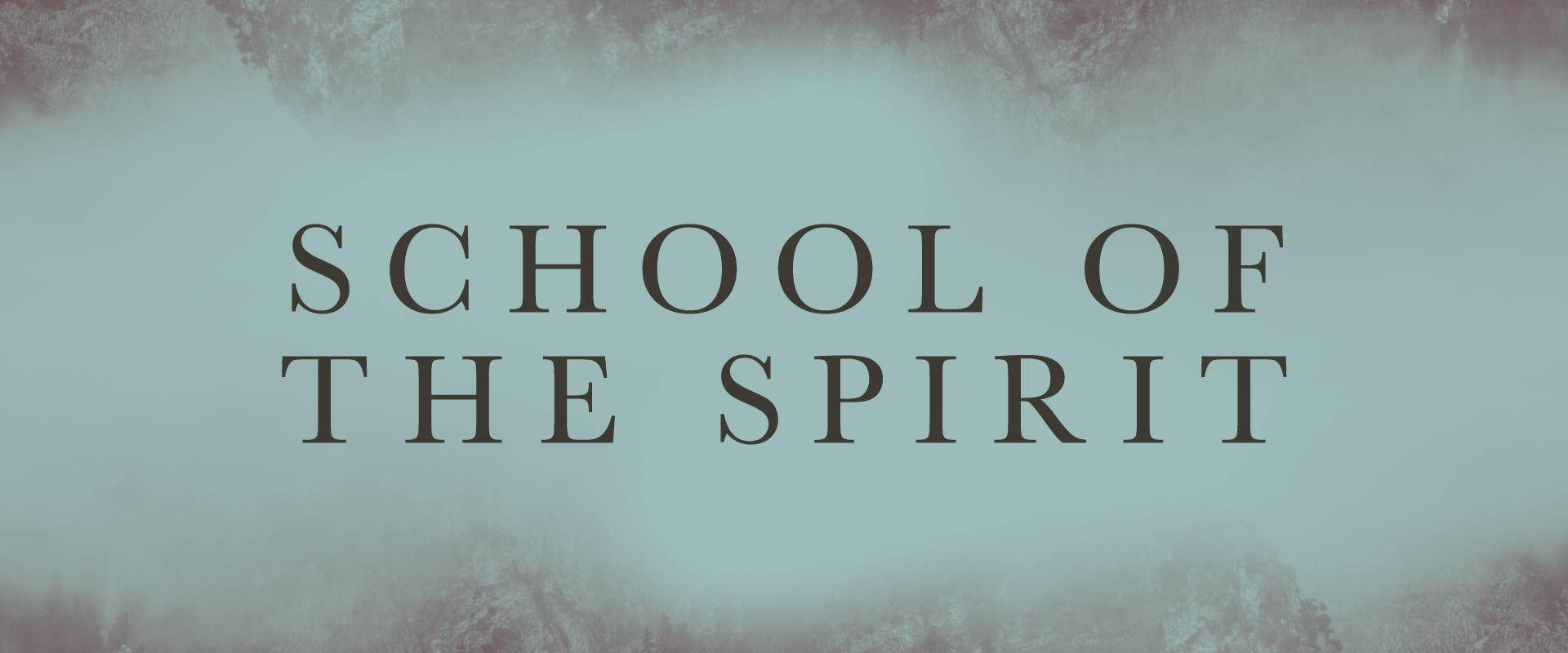 SEEK | School Of The Spirit | Film 02.jpg