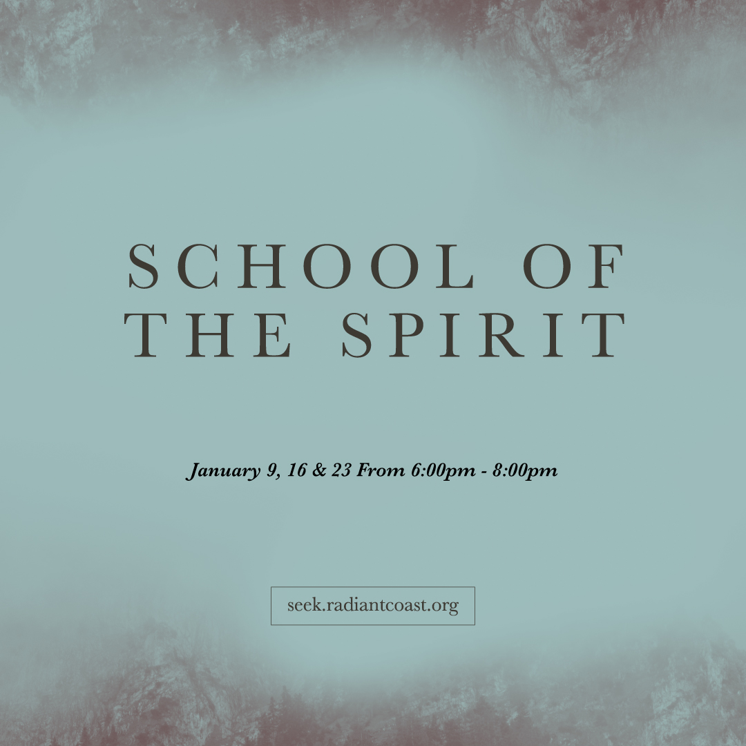 SEEK | School Of The Spirit | Square.jpg