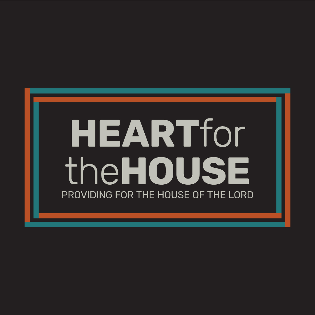Heart for the House | Square 02.jpg