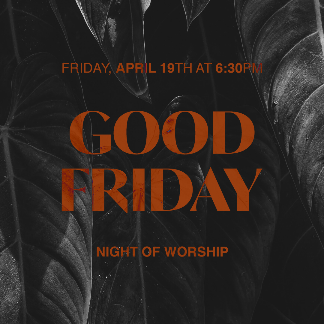 Good Friday | Square.jpg