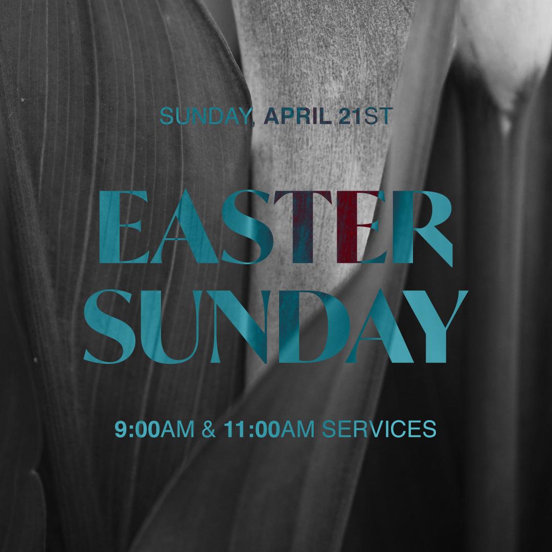 Easter Sunday | Square.jpg