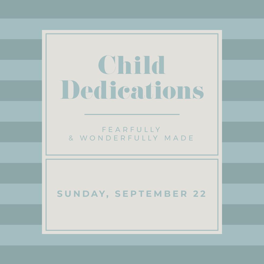 Child Dedications   Square.jpg
