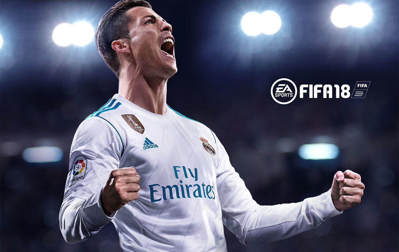 Ronaldo_FIFA18.jpg