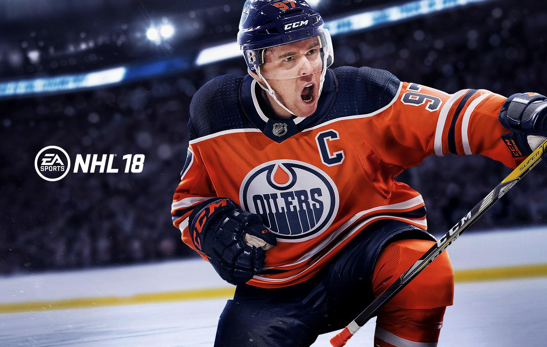 NHL_18_hotshot.jpg